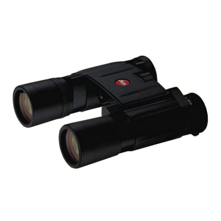 Бинокль Leica Trinovid 10x25 BCA черный