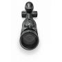 Прицел оптический Swarovski Z8i 1-8x24 4A-I