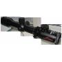 Прицел оптический Japan Optics B3Z-IL-15642 1,5-6x42 R:6CH
