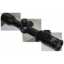 Прицел оптический Japan Optics B3Z-IL-15642 1,5-6x42 R:23EP