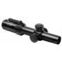 Прицел оптический Bushnell AR OPTICS 1-4x24 Illum