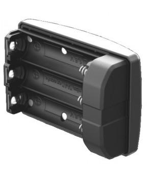 Контейнер батарей Pulsar BPS 3xAA (79119)