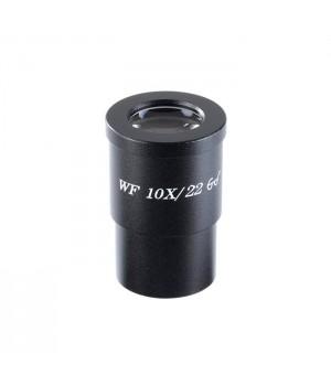Окуляр 10х/22 (D30 мм)