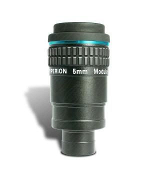 """Окуляр Baader Hyperion 5 мм, 1,25"""""""