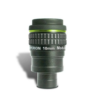 """Окуляр Baader Hyperion 10 мм, 1,25"""""""