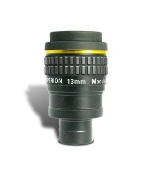 """Окуляр Baader Hyperion 13 мм, 1,25"""""""