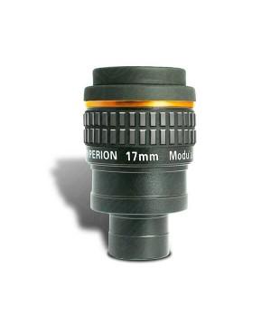 """Окуляр Baader Hyperion 17 мм, 1,25"""""""