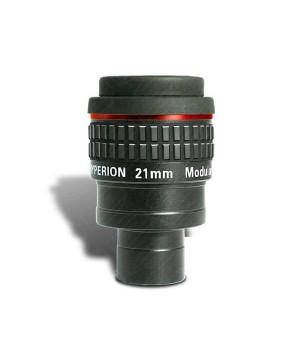 """Окуляр Baader Hyperion 21 мм, 1,25"""""""