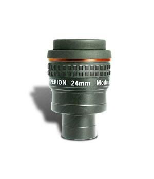 """Окуляр Baader Hyperion 24 мм, 1,25"""""""