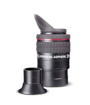Окуляр Baader Hyperion Aspheric 31 мм, 1,25