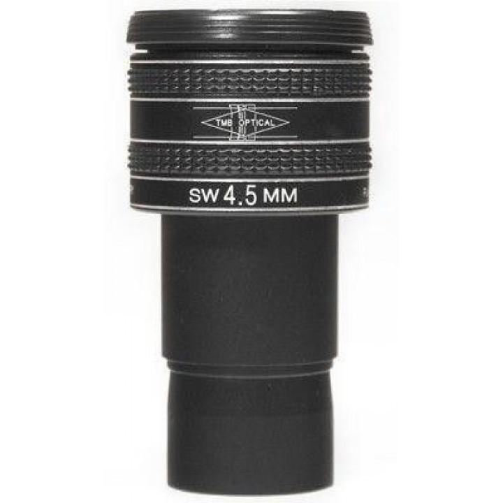 Окуляр Sturman SW 4,5 мм 1,25''