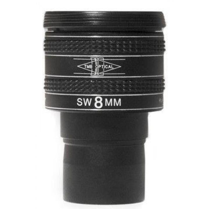 Окуляр Sturman SW 8 мм 1,25''