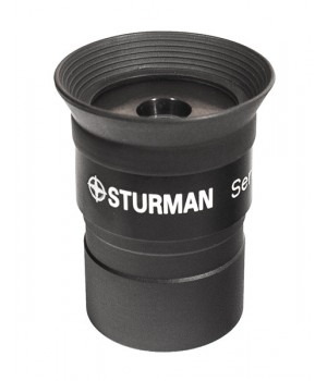 Окуляр Sturman PL10mm 1,25''