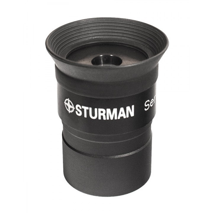 Окуляр Sturman PL10mm 1,25''