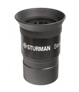 Окуляр Sturman PL12,5mm 1,25''