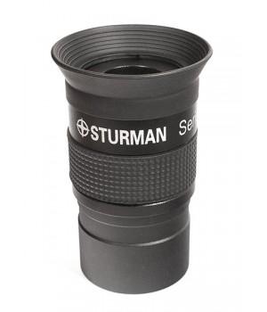 Окуляр Sturman PL20mm 1,25''