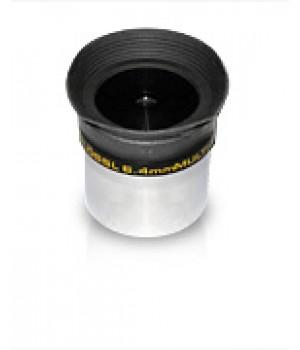 Окуляр MEADE 4000 SP 6.4mm (1.25