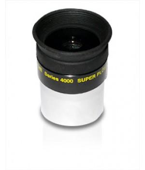 Окуляр MEADE 4000 SP 9.7mm (1.25