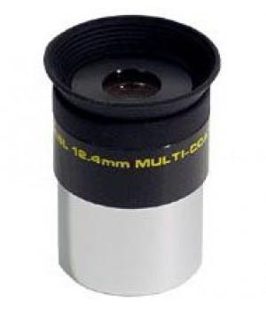 Окуляр MEADE 4000 SP 12.4mm (1.25