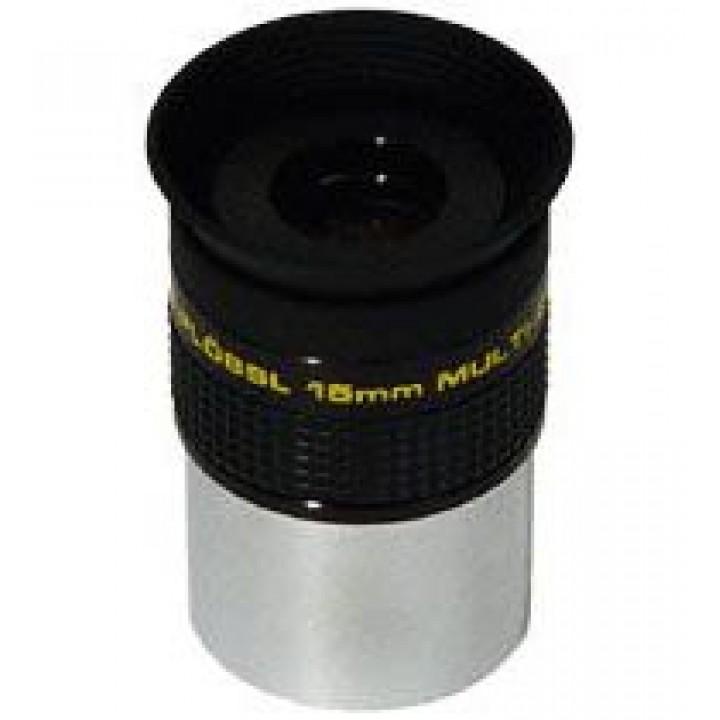 Окуляр MEADE 4000 SP 15mm (1.25
