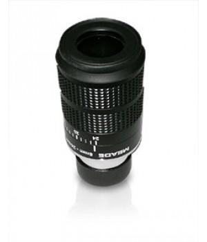 """Окуляр MEADE с переменным фокусом 8-24mm (1.25"""")"""