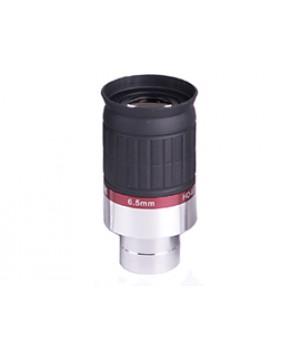 Окуляр MEADE HD-60 6.5mm (1.25