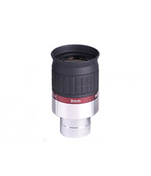Окуляр MEADE HD-60 9mm (1.25