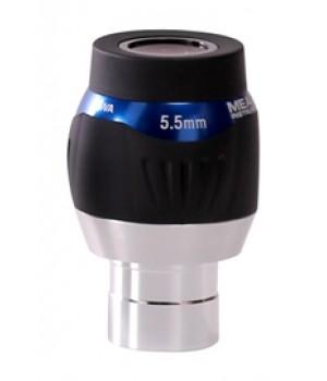 """Окуляр сверхширокоугольный MEADE 5000 UWA WP 5.5mm (1.25"""")"""