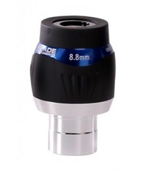 """Окуляр сверхширокоугольный MEADE 5000 UWA WP 8.8mm (1.25"""")"""