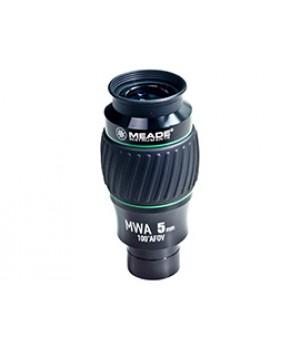 "Окуляр MEADE MWA 5mm (1.25"", 100°) Waterproof"