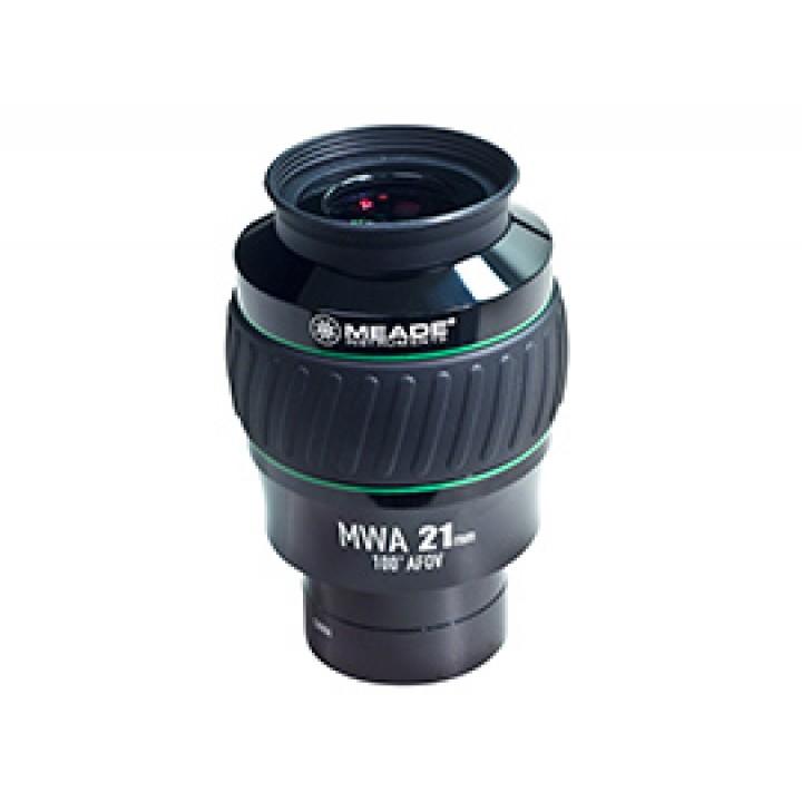 Окуляр MEADE MWA 21mm (2