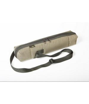 Чехол для оптики VEKTOR, нейлоновый, 42 см