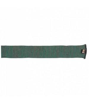 Чехол Allen защитный, 'чулок', для ружья 132 см