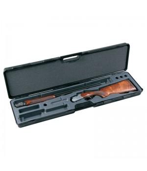 кейс Negrini для гладкоствольного оружия, длина стволов до 910 мм, с отделениями