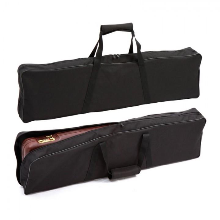 сумка Negrini для кейсов 1607, нейлоновая
