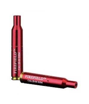 Лазерный патрон Firefield 30-06 Spr, 270 Win., 25-06 Win