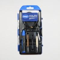 Набор для чистки DAC калибр .30/7,62 мм, 12 предметов