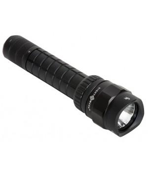 Фонарь тактический Sightmark Triple Duty SS280 (280 люмен) 3 светофильра, 3 режима работы с кронштейном