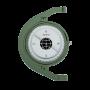 Буссоль RGK DQL-100