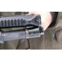 Переходник «Шарнир В12-1» со смещением 5мм . для трубок тип Comercial, оружие тип Вепрь12