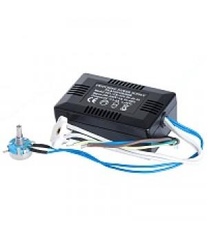 Блок питания 6 V/20W (к Микромед 1,2)