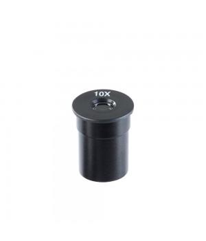 Окуляр Гюйгенса 10х/18 (D23,2 мм) для микроскопов