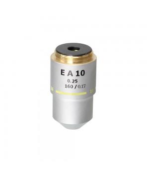 Объектив 40х/0,40 SP беск/0,17 (Микромед 3)