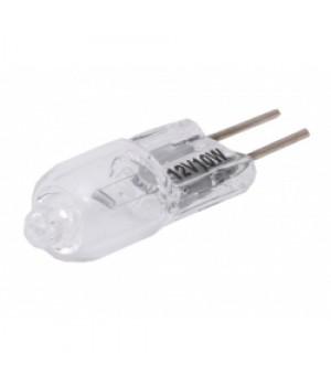 Лампа подсветки МС 2 проходящего света 12V/10W