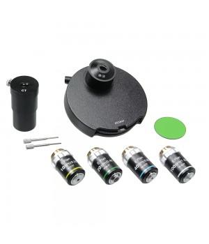 Фазово-контрастное устройство для М3 LED M