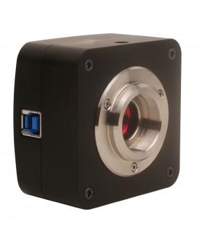 Камера для микроскопа ToupCam E3ISPM02000KPA