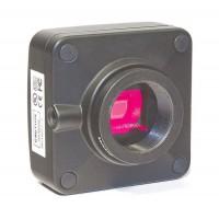 Камера цифровая ToupCam 0.35Мп, для микроскопа, USB 2(UCMOS00350KPA)
