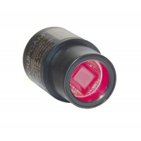 Камера цифровая ToupCam 2Мп, для микроскопа, USB 2 (SCMOS02000KPA)