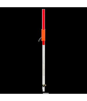 Рейка нивелирная RGK LR-2