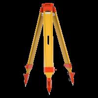 Штатив деревянный RGK SJW30